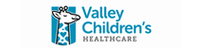 ValleyChildren's Healthcare Logo